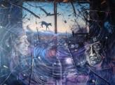 la_sopa_de_albanil_y_el_viento_soplando_por_hendijas_de_la_ventana1