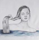 Ilustracion Romero